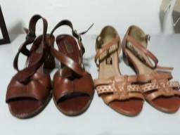 e3aa504b4 Roupas e calçados Femininos - Jardim Itu Sabará