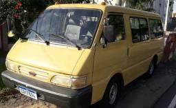 Besta 2.7 diesel 10.900 - 1998