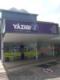 Franquia Yazigi Escola de Idiomas a Venda em Sorocaba - Aceito Permuta