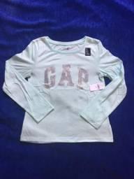 84fc457a19 Camisas e camisetas Femininas - Zona Leste