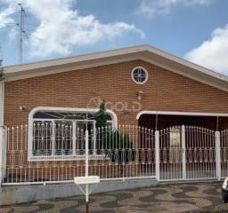 Casa para aluguel, 4 quarto(s), franca/sp