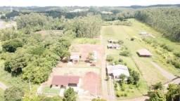 Área à venda, 8483 m² por R$ 320.000 - Centro - Estrela/RS
