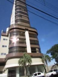 Apartamento residencial à venda, Americano, Lajeado.