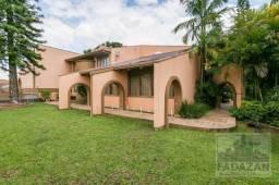 Casa para alugar, 700 m² por R$ 15.000,00/mês - Parolin - Curitiba/PR