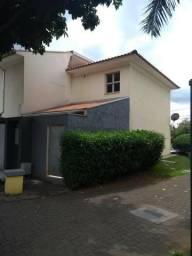 Casa no Vila Flora em Sumaré, 2 quartos pode ampliar para 3 quartos