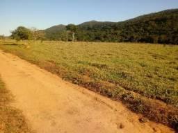 Fazenda 8 Alqueires Municipio Vila Propicio 7 Km da BR