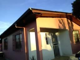 Casa de Alvenaria bairro Mathias Velho