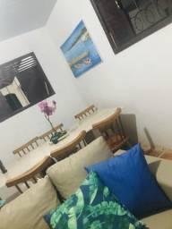 Aluga-se Casa à Beira Mar