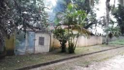Chácara à venda em Centro, Embu-guaçu cod:67184