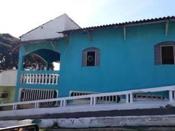 Aluguel de casa em Ladário MS