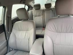 Apenas VENDA Honda Civic LXS automático, banco couro, câmera ré , Parnaíba-PI - 2013