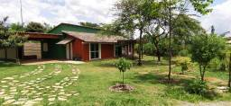 Linda Casa em Chácara no Lago Oeste