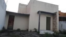 Casa para locação 3/4 suite Prox a Av Olavo Montinegro R$650,00
