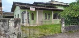Casa com suíte mais 2 quartos no Vila Nova