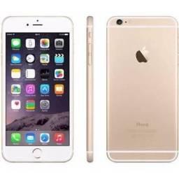 Troco iPhone por s8