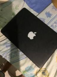 Notebook core i5 4ª geração Ssd256gb aceito cartão