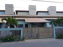 Casa Duplex em Condomínio Fechado - Tibau/RN (Alugo por temporada)