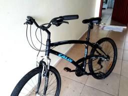Bike Caloi 500
