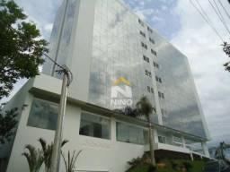 Sala à venda, 34 m² por r$ 219.500 - centro - gravataí/rs