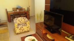 Ótimo apartamento em Madureira