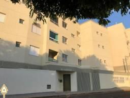 Lindo Apartamento com 2 Quartos Para Venda no Bairro Olinda
