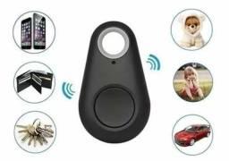 Chaveiro Localizador Bluetooth Novo
