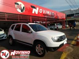 Renault/Duster Exp. 1.6 2014/2015 - 2015