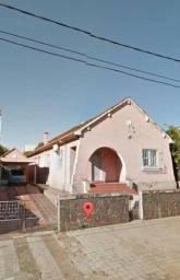 Título do anúncio: (CA2149) Casa no Centro, Santo Ângelo, RS