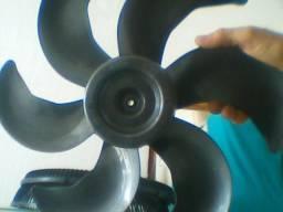 Hélices de ventilador malory 40 cm