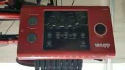 Bateria eletrônica