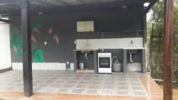 Casa temporada em itaipuaçu Jardim Atlântico Leste, 2 quartos