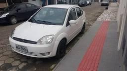 Vende se carro - 2005