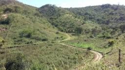 Vendo Terra na Mexicana