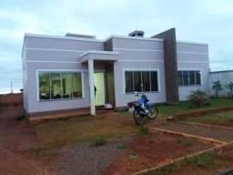 (CA2157) Casa no Bairro Menezes, Santo Ângelo, RS