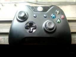 Vendo ou troco controle Xbox one