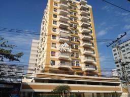 Apartamento - OLARIA - R$ 300.000,00