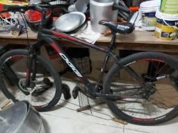 Bike roda 29