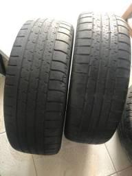 2 pneus 215/65 r16