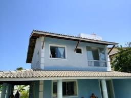 Casa 4/4, piscina, quiosque, acesso a praia - Barra do Jacuípe Temporada