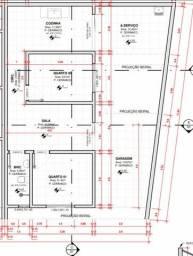 Oportunidade: casa nova MMV entrada facilitada