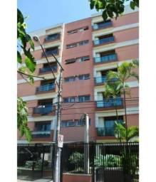 Apartamento para alugar com 2 dormitórios em Rudge ramos, Sao bernardo do campo cod:01823