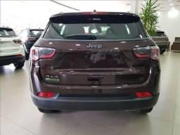 Jeep Compass s 4x4 Diesel2021/2021