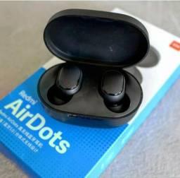 Redmi Airdots Original (Fone de Ouvido)