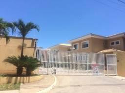 Duplex condomínio fechado, 3 qtos, Bairro da Gloria, Macaé/RJ