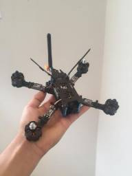 Drone Racer 210 completo