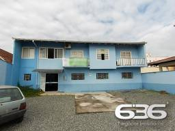 Comercial | Joinville | Bucarein