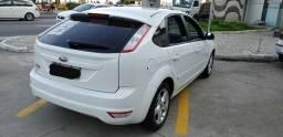 Ford Focus Hatch 1.6 - 12/13 - 2012