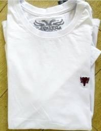 Camiseta Cavalera P
