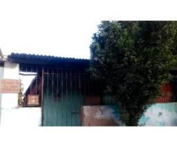 Veendo casa em ótimo preço Itabuna