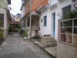 Casa de Vila Em Quintino